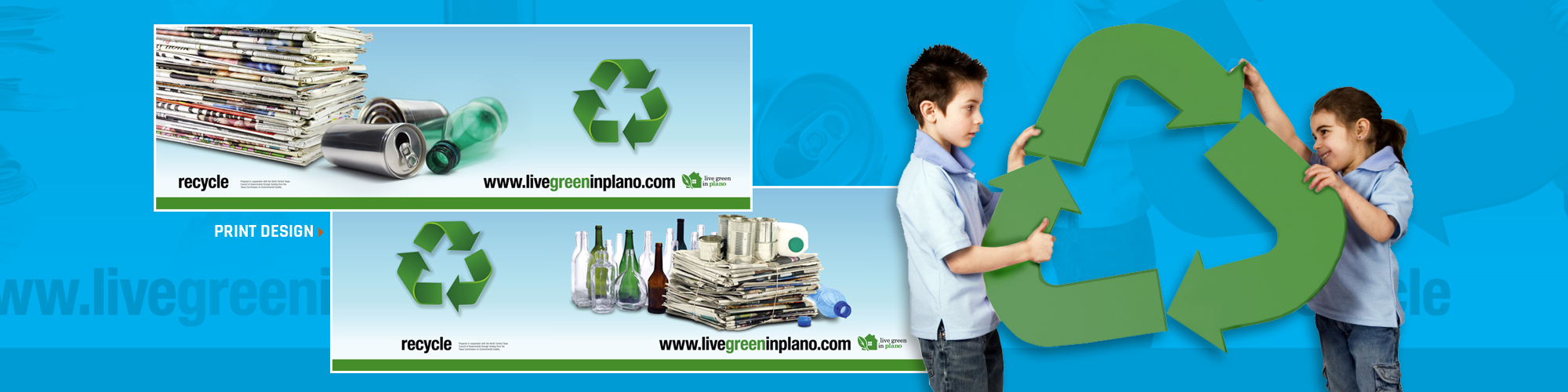 CityofPlano-Recycle-Featured